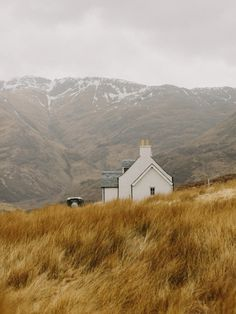 dustjacketattic: scotland | by nirav patel photography