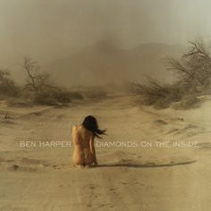 Ben Harper - Diamonds on the Inside I feel sorry for you if you've never heard this album. Music Album Covers, Music Albums, Music Books, Live Music, My Music, Passion For Life, Google Play Music, My Favorite Music, Favorite Things