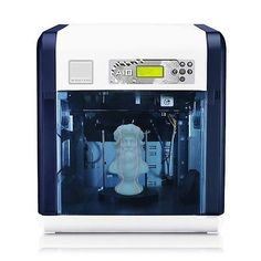 Amazon.co.uk: 3D Printers: Business, Industry