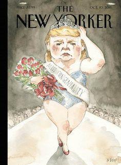 This Donald Trump Ne