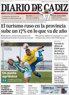 diario_cadiz3.jpg (750×1029)