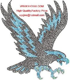 Beaded Eagle Patterns Free | beaded eagle rhinestone pattern1) High Quality, Factory Price.