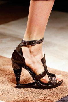 7ce566e32a1b Farfetch - For the Love of Fashion. Salvatore Ferragamo ShoesFall ...