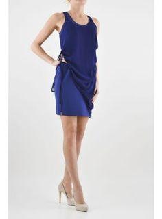 #loiza #fashion #dress