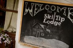 Welcome to the Ski Tip Lodge at Keystone Resort, CO! | www.keystoneweddings.com Keystone Resort, Summer Events, Old World Charm, Getting Married, Skiing, Romantic, Image, Ski, Romance Movies