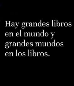Verdad de la buena #citas de #libros