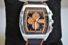E vara, dar afara ploua! Si la noi, ploua cu oferte! Vezi detaliile campaniei pe blog sau pe Facebook! Watches, Breitling, Facebook, Blog, Accessories, Fashion, Wrist Watches, Wristwatches, Fashion Styles