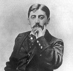How to Celebrate Marcel Proust's Birthday