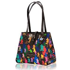 dounney and Burke purses | ... wp-content/uploads/2011/04/dooney-bourke-handbags-mickey-mouse-4.jpeg