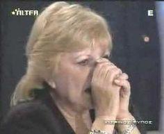 Εχω μια αγαπη - Τερζης Πασχαλης - YouTube
