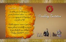 Teluguquotezin Wedding wishes sairam Pinterest Telugu