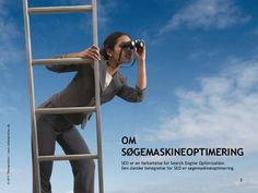 om-soegemaskineoptimering2011tekstsprutten0504-7532318 by Tekstsprutten via Slideshare