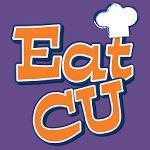 EatCU      4.1 and up