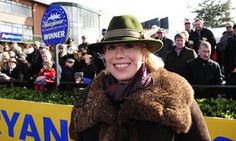 Talking Horses: Saturdays best bets plus the latest racing news