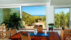 Orizzonte Casa Sardegna - Video Immobiliare casa 2 livelli Brunella Budoni