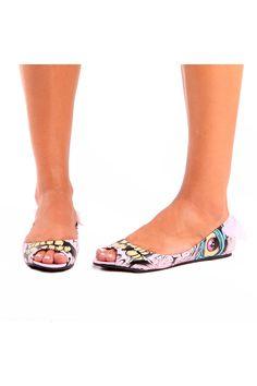 Grave Dancer Peep Toe- #KinkyMissLingerie #IronFist #ShoeGame Iron Fist, Shoe Game, Kinky, Peeps, Dancer, Peep Toe, Lingerie, My Style, Clothing