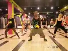 LIL'JAZZ DFF | X.FAMILY | PULL UP CREW | DANCEHALL ROUTINE AT UNIDANCE T...