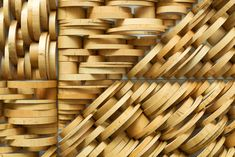 mdby……ANNE CRUMPACKER mdba_mdby_bamboo_wood_manufactured_annecrumpacker