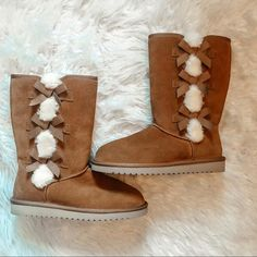 aebbf5b36f0 199 Best Ugg boots images in 2019