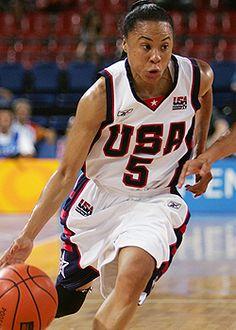 8 Usc Women S Basketball Ideas Womens Basketball Gamecock Basketball Usc