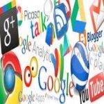 Sesli Siteler Kullanıcı Tercihleri | Manolyasesli.com, Sesli Chat, Sesli Sohbet, Sesli Siteler, Kameralı Chat