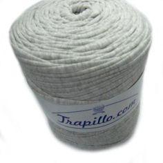Trapillo 2229  losabalorios.com/124-trapillo