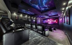 Various home theater seating alternatives for you to check out. See a lot more ideas regarding Home theater seats, Home theater and also Theater seating. Home Theater Setup, Best Home Theater, Home Theater Rooms, Home Theater Design, Home Theater Seating, Theater Seats, Cinema Room, Movie Theater, Consumer Technology