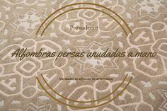 M s de 25 ideas incre bles sobre alfombras orientales en pinterest alfombra oriental red - Alfombras forghani barcelona ...