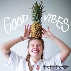 Good Vibes! Picture: www.ainohuotari.com Wild And Free, Good Vibes, My Design, Editorial, Instagram Posts, Pictures, Photos, Grimm