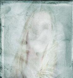 Päivi Hintsanen: Absent 174, 2009