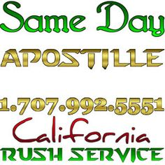 California apostille format includes the information of who signed apostille service california legalization of documents expedite 7 days a week http yadclub Gallery