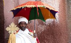 Of light and shade in Ethiopia - The West Australian