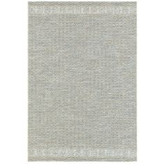 Found it at Wayfair - Aberdeen Gray Indoor/Outdoor Area Rug