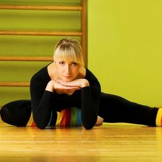 Ballet fitness: dança e ginástica para tonificar o corpo