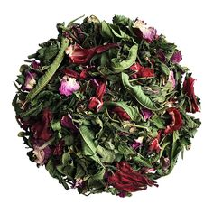Herbal Tea vs Tisane – What Is The Difference? Weight Loss Help, Healthy Juices, Tea Blends, Bone Health, Tea Cakes, High Tea, Afternoon Tea, Herbalism, Lchf
