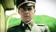 "Hauptmann Josef Mengele, ""The Angel of Death Dr Daniel, Angel Of Death, Captain Hat, Marvel, Ss"