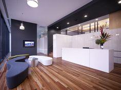 CHC Studio