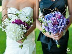 Flowers « David Tutera Wedding Blog • It's a Bride's Life • Real Brides Blogging til I do!