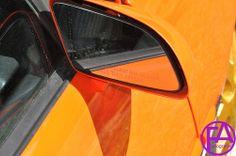 Firebird | www.FeenArt.de | Claudia Böttcher | DSC_3436FAFGk