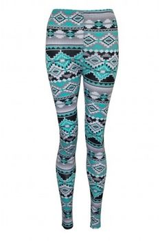 Legging,Cost21 street fashion, leggings, fashion leggings and tights, vintage leggings, leggings pants, retro leggings,cost21 leggings, starry night leggings, galaxy leggings,leather legging,white legging,jean legging,shiny legging Shop at www.cost21.com