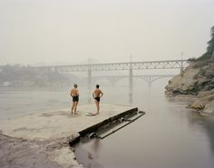 http://www.nadavkander.com/works-in-series/yangtze-the-long-river/single