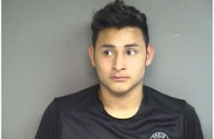 Illegal Alien From Guatemala Rapes Three Year Old Relative..Sends Her to Hospital