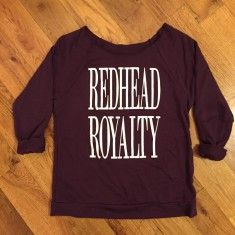 redhead_royalty_plum_sweatshirt