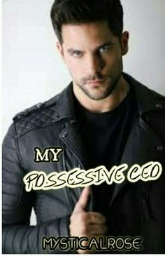 Read chapter 1 from the story MY POSSESSIVE CEO (Heramarie Story) - Completed) by (Glenda Bulatao) with reads. Popular Teen Books, Books For Teens, Free Novels, Novels To Read, Billionaire Books, Online Novels, Books Online, Free Romance Books, Boss Humor