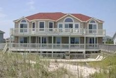 Outstanding oceanfront home-stunning views, private beach walkway, pool, hot tub