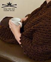 Ravelry: 'Margaret's Hug' Healing Shawl / Prayer Shawl / Wrap pattern by Heather C Gibbs