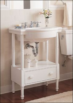 1000 Images About Washstand Vanities On Pinterest Wash