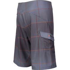 aa479aac05 7 Best Cape Madras :: Men's Madras Clothing images | Capes, Men ...