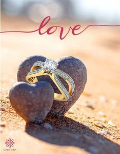 LOVE Heart Photography 5 x 7 Print. Love by PhotographyByAnita Work Motivational Quotes, Work Quotes, Life Quotes, Love Quotes With Images, Love Photos, Pretty Pictures, I Love Heart, My Love, Ah O Amor