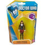 This is a Doctor Who Wave 4 Doctor In Purple Shirt Action Figure. It's produced by Underground Toys. It features the Twelfth Doctor in a purple shirt and j Doctor Who Meme, Doctor Who Clara, Doctor Who Poster, Doctor Who Gifts, Doctor Who Tumblr, Doctor Who Fan Art, Doctor Who Quotes, Doctor Who Tardis, Doctor Who Drawings